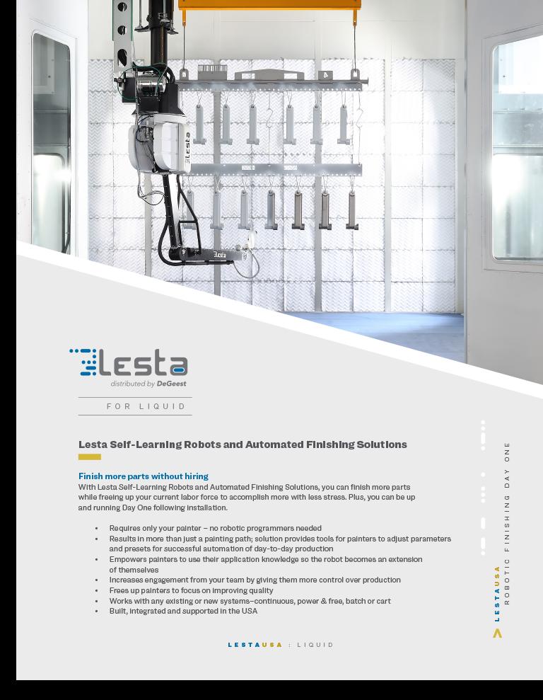 LestaUSA Liquid Solution-1
