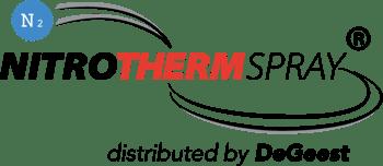 Nitrotherm Logo Color-v2