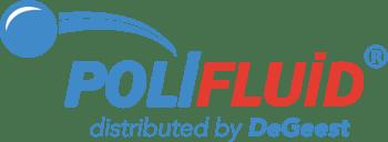 Polifluid Logo Color-v2
