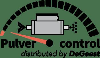 Pulver Logo Color-v2