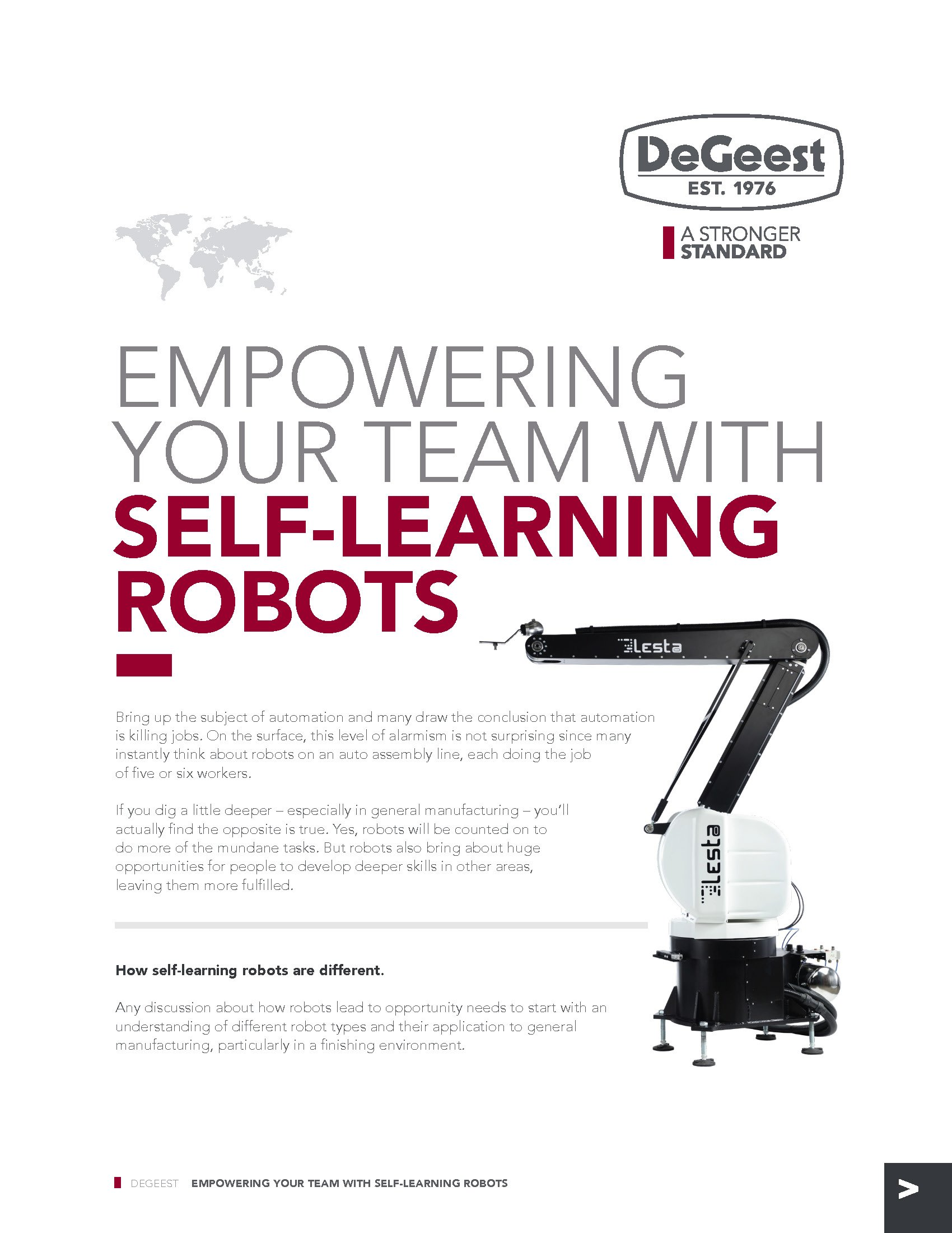 DeGeest Thought Paper - Empowering Your Team_Page_1