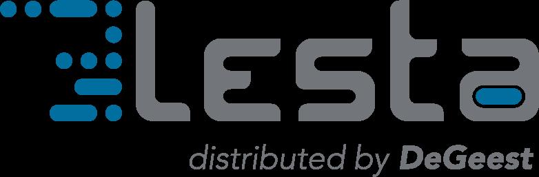 LESTA_DistributedDeGeest