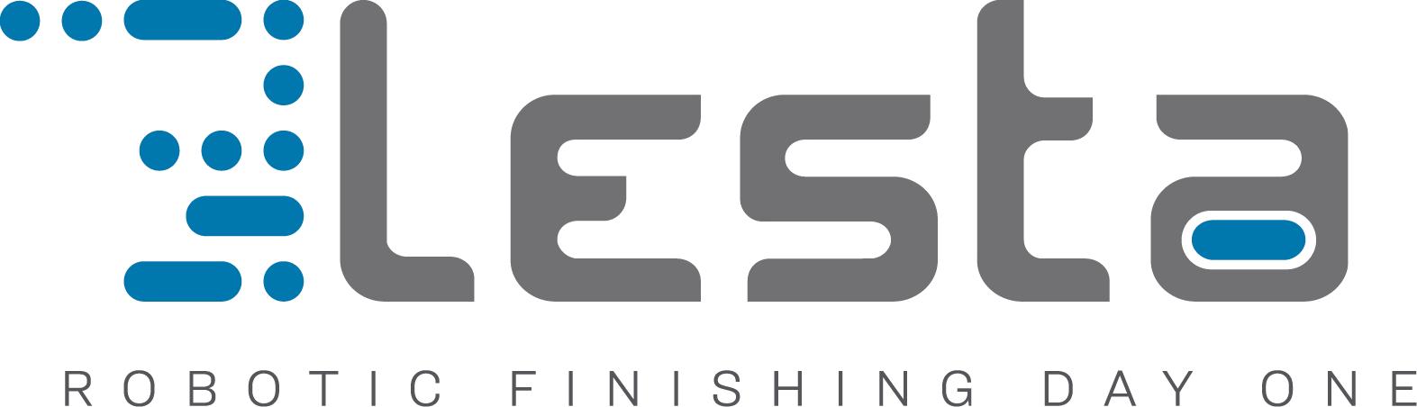 lesta_tagline_logo