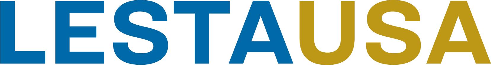 lestausa_logo