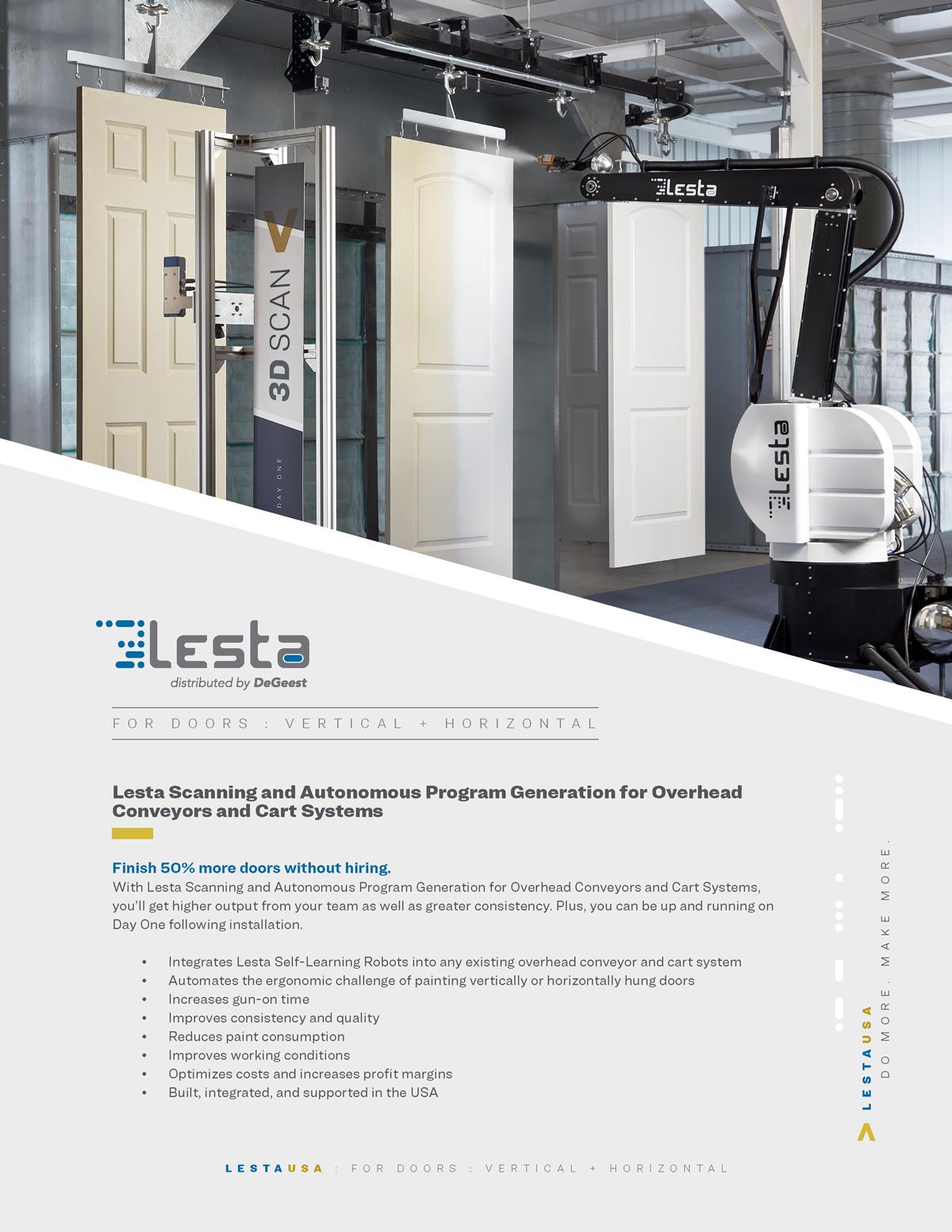 LestaUSA-Doors