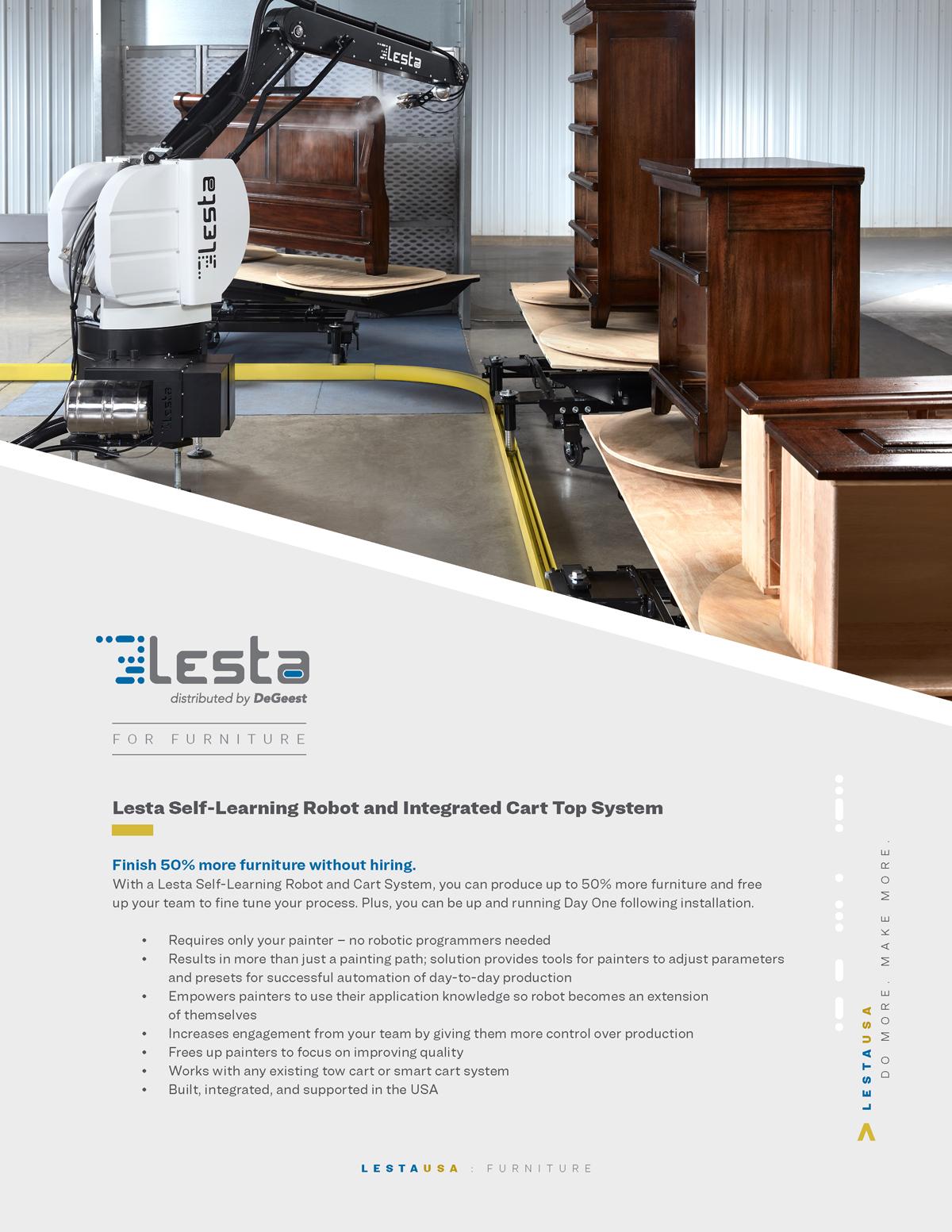 LestaUSA-For-Furniture