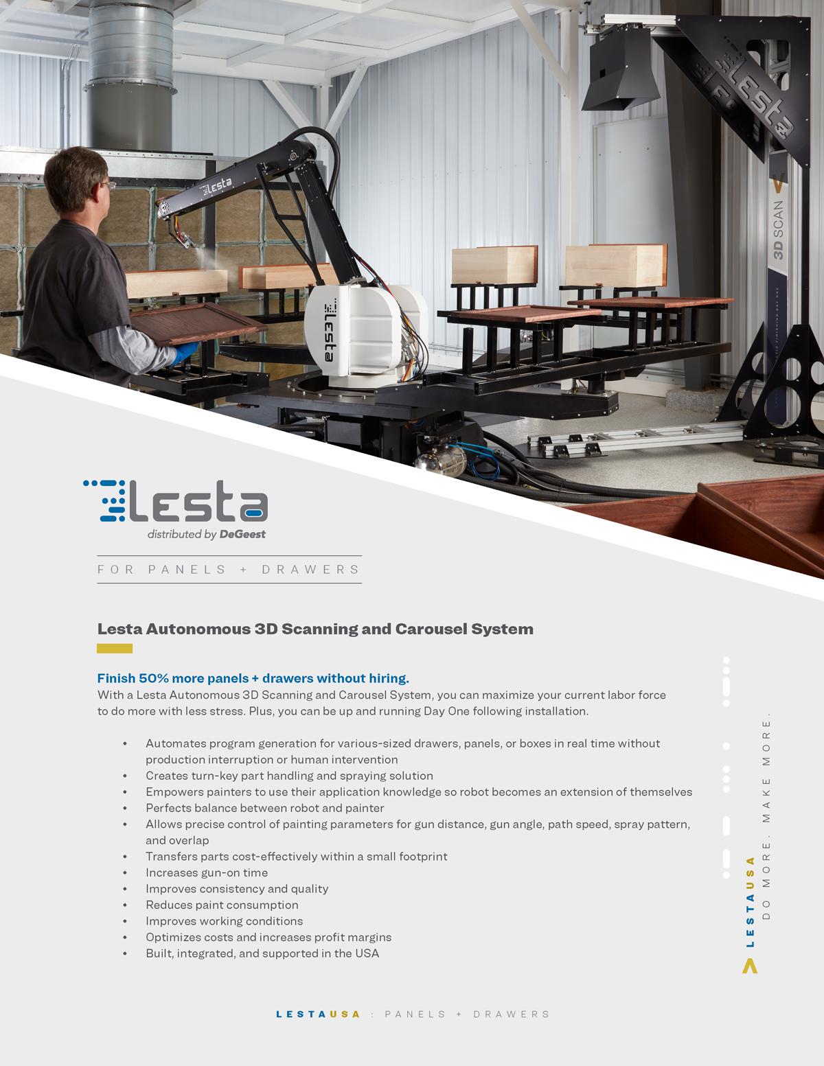 LestaUSA-Panels_Drawers