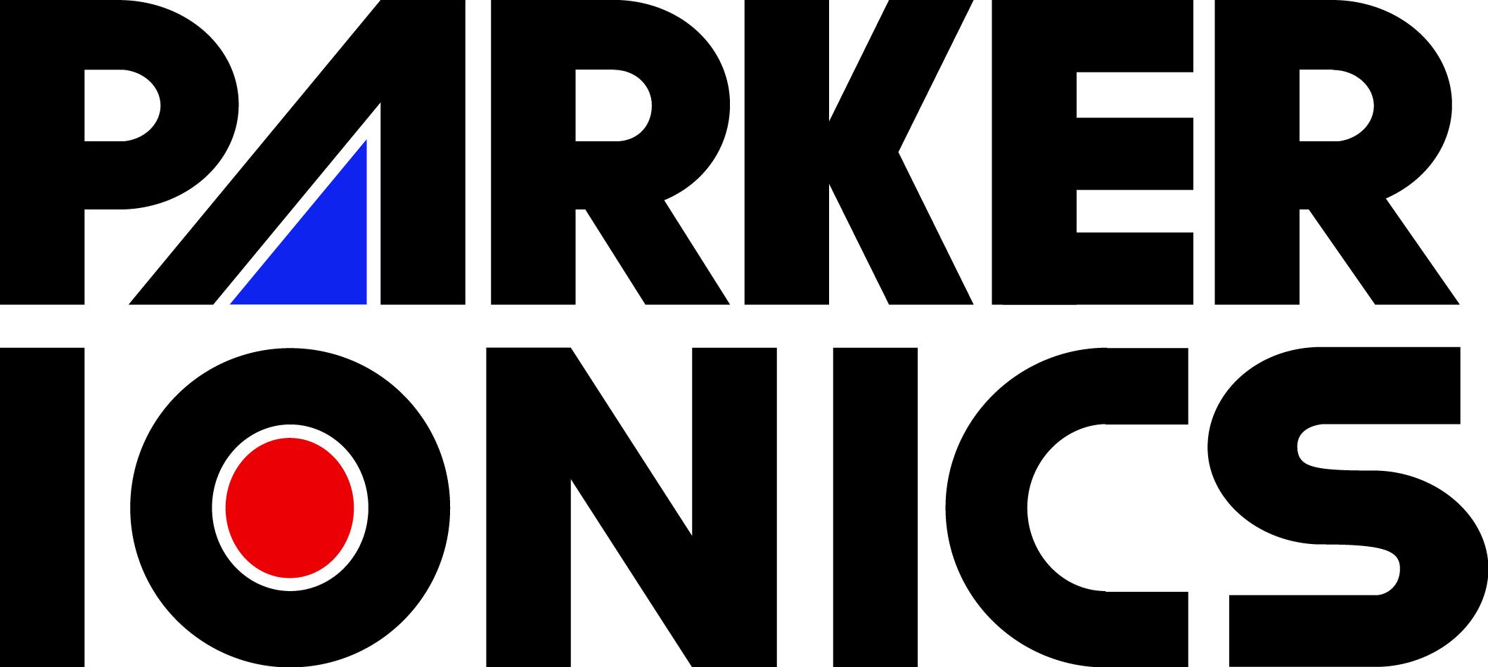 ParkerIonics-Web (1)